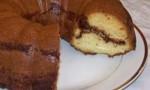 Coffee Cake Supreme