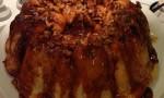 Bubbling Bread Sticky Buns