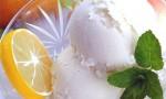 Lemon Ice II