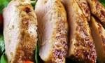 RamJam Chicken