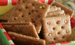Firecracker Crackers