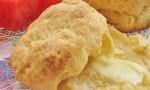 Fresh Alberta Biscuits