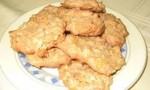 Cornflake Macaroons