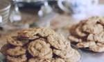 Dishpan Cookies II