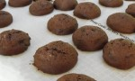 Aunt Sally's Cocoa Drops
