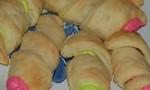 Clothespin Cookies II