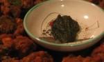 Crispy Vegetable Pakoras