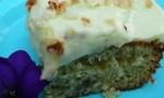 Garden Club Cake