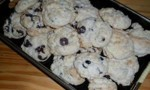 Monster Cookies VIII