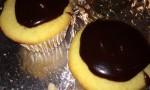 Pudding Icing