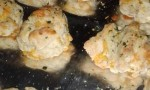 Red Lobster Biscuits – Gluten Free