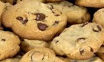 Mom's Excellent Chocolate Chip Cookies