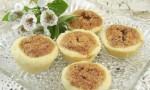 Walnut Tassies