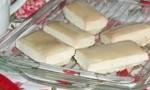 Anise Cookies (Springerle)
