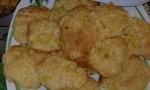 Pineapple Drop Cookies I