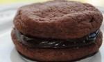 Pudding Cookies III