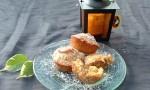 Morning Glory Muffins II