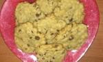Cowboy Cookies II