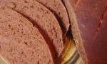 European Black Bread