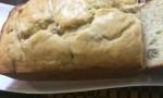 Double Banana Nut Bread