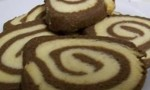 Pinwheel Cookies II