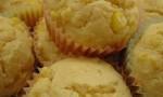 Cornbread Muffins I
