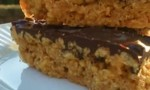 Special Cereal Bars I