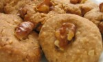 World's Best Oatmeal Cookies