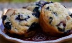 Blueberry Muffins II
