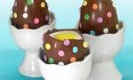 Fondant for Chocolate Cherries