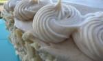 Allspice Cream Cheese Frosting