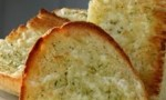 Great Garlic Bread
