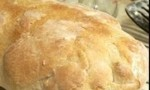 Pain de Campagne – Country French Bread