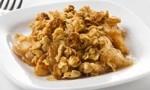 Apple Crisp with Truvia® Natural Sweetener