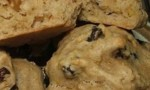 Pumpkin Chocolate Chip Cookies II