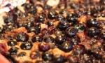 Baked Fruit Buckley