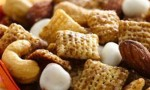 Brown Sugar Spice Chex™ Party Mix
