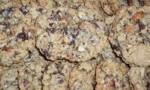 Mechelle's Chocolate Cookies