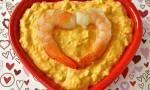 Spicy Shrimp Dip