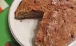 The World's Best Irish Soda Bread