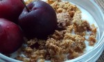 Homemade Grape Nuts®
