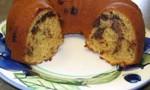 Cream Cheese Coffee Cake I