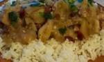 Apple Pan Chicken