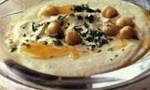 Hummus IV