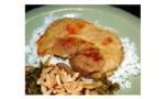 Orange Spice Pork Chops