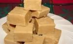 Peanut Butter Fudge III
