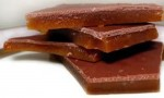 Toffee I