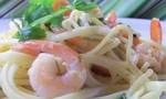 Shrimp Durango