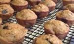 Kid Muffins