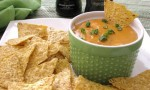 Guinness® Beer Cheese Dip